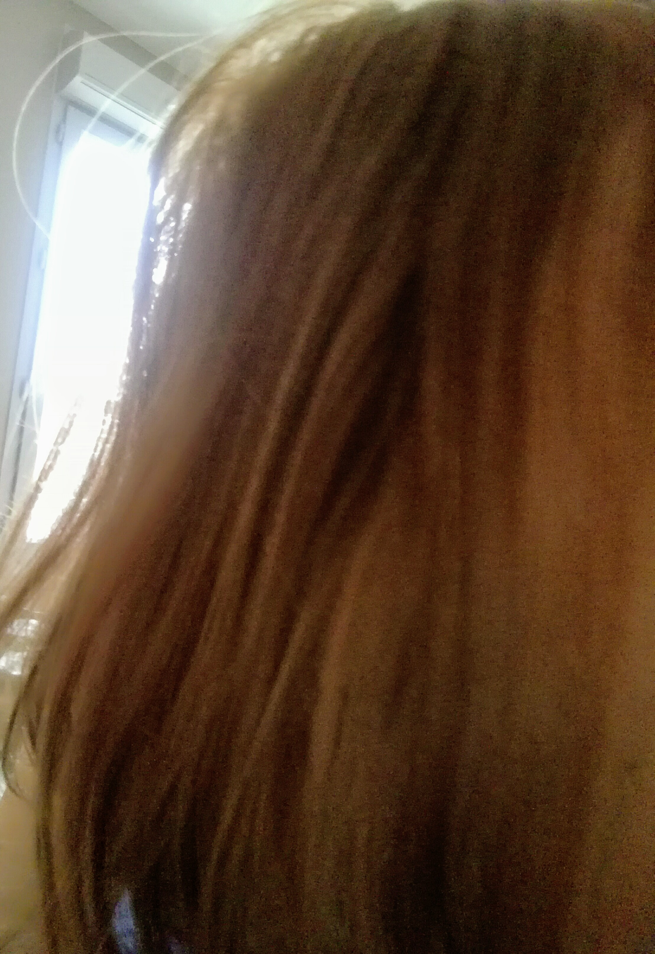 hair one.jpg