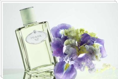 Prada   Infusion D'iris Perfume  (price varies by retailer)