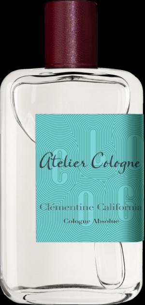Atelier Cologne  Clémentine California  ($195)