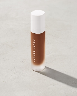 Fenty Beauty 's  PRO FILT'R Soft Matte Longwear Foundation   ($34)