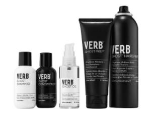 VERB   Ghost Oil Kit    ($48.00) -  via Sephora