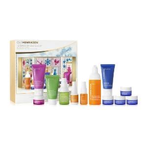 OleHenriksen  12 Days of OLE Glow™ Skincare Advent Calendar  ($49.00)