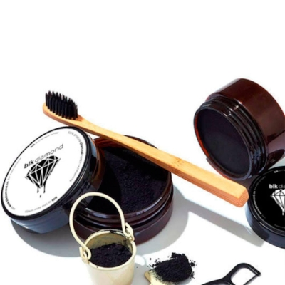 Blkdiamond   Charcoal Powder Kit   ($23.99)