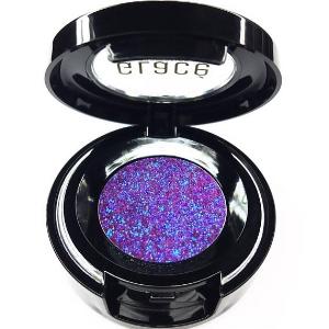Glacé Cosmetics  Lilac Luster  ($8)