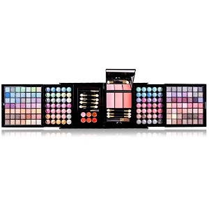 SHANY  All In One Harmony Makeup Kit   ( price varies by seller )