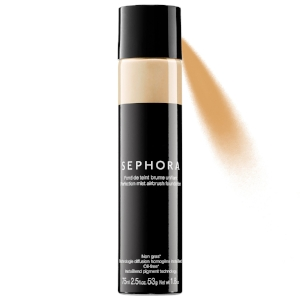 The Sephora Collection  Perfection Mist Airbrush Foundation  ($28)