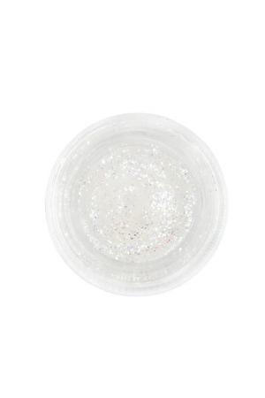 lemonhead.la , Adult Film Space Paste  ($22)