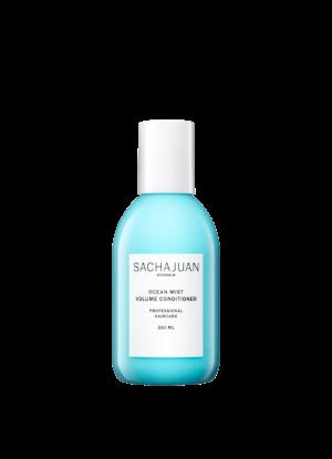 Sachajuan   Ocean Mist Volume Conditioner  (price varies by retailer)