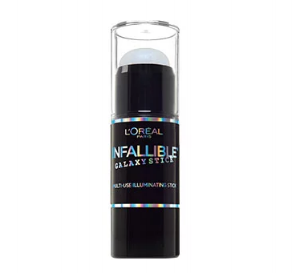 L'Oreal Paris   INFALLIBLE® Galaxy Stick   ($9.99)