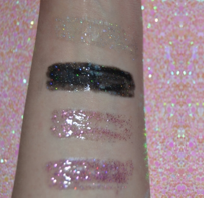 PASHMAC  Glitter Lipgloss  (€10.58)