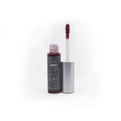 TinFeatherCosmetics ' Renaissance Lip Oil Tint  ($15.87)