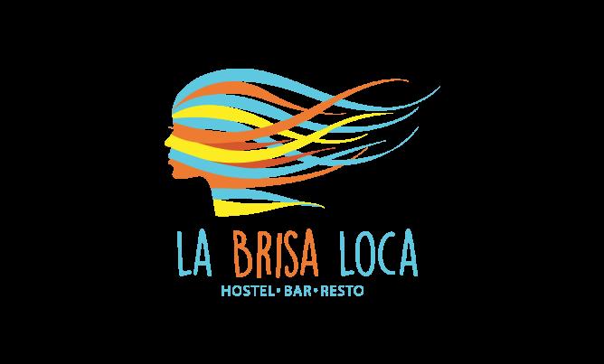 LBT logo (2) (1).png