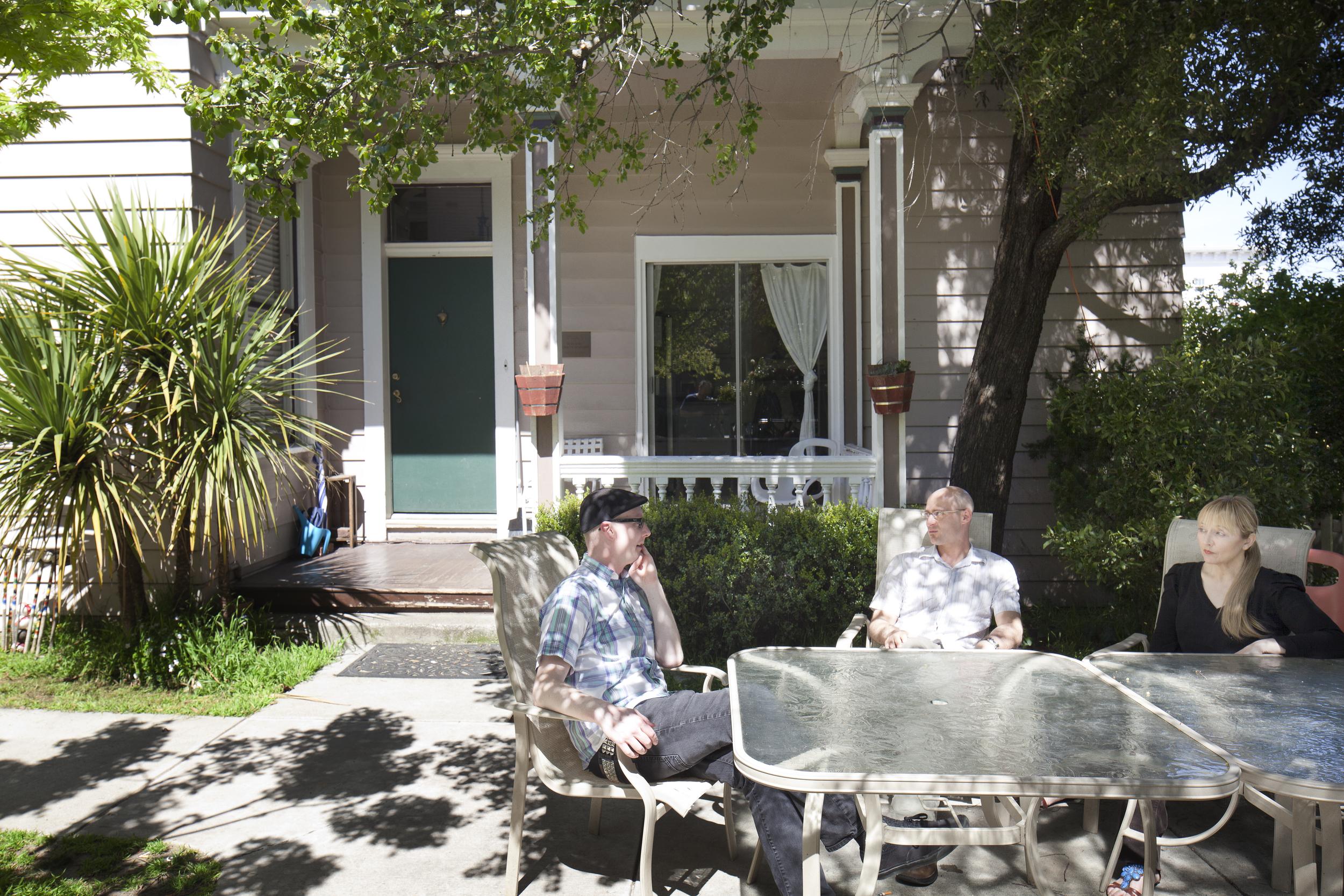patio-5453__01.jpg