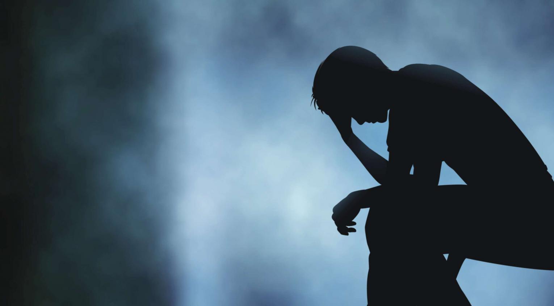 depression (1).jpg