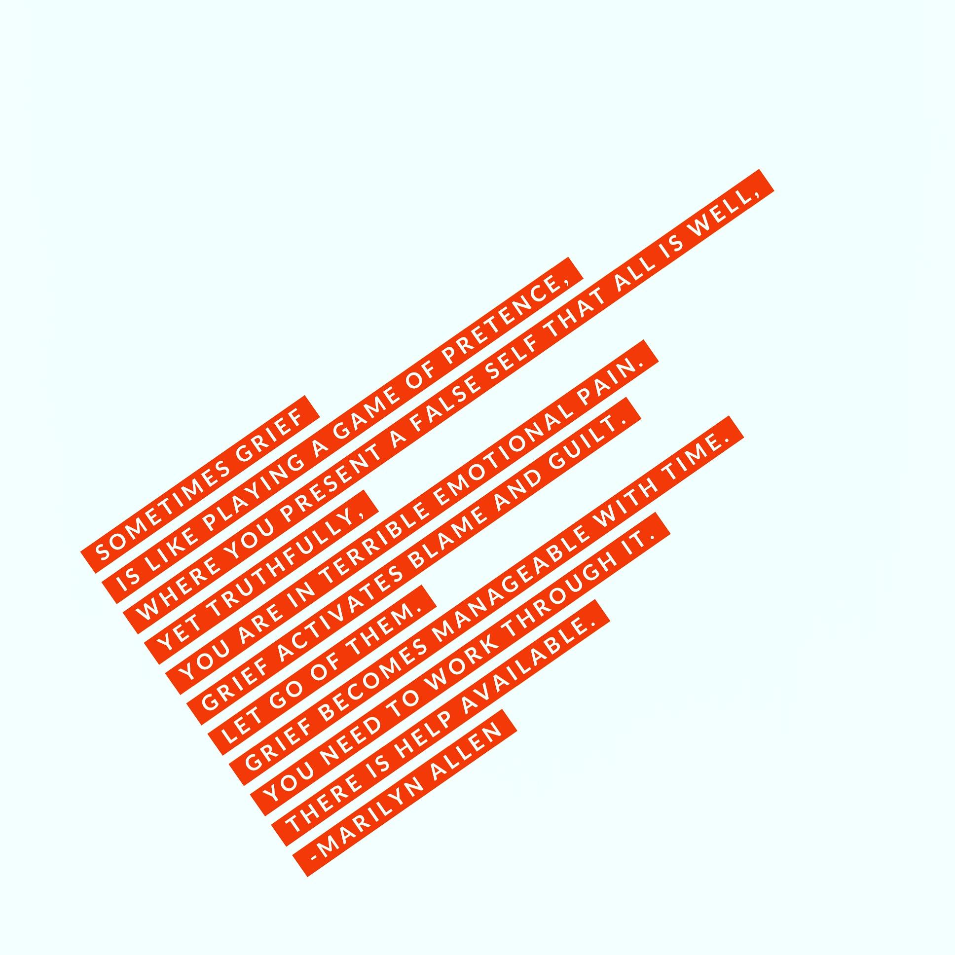 7569A687-F91E-4E1D-8288-EB3139BEA0B3.jpeg