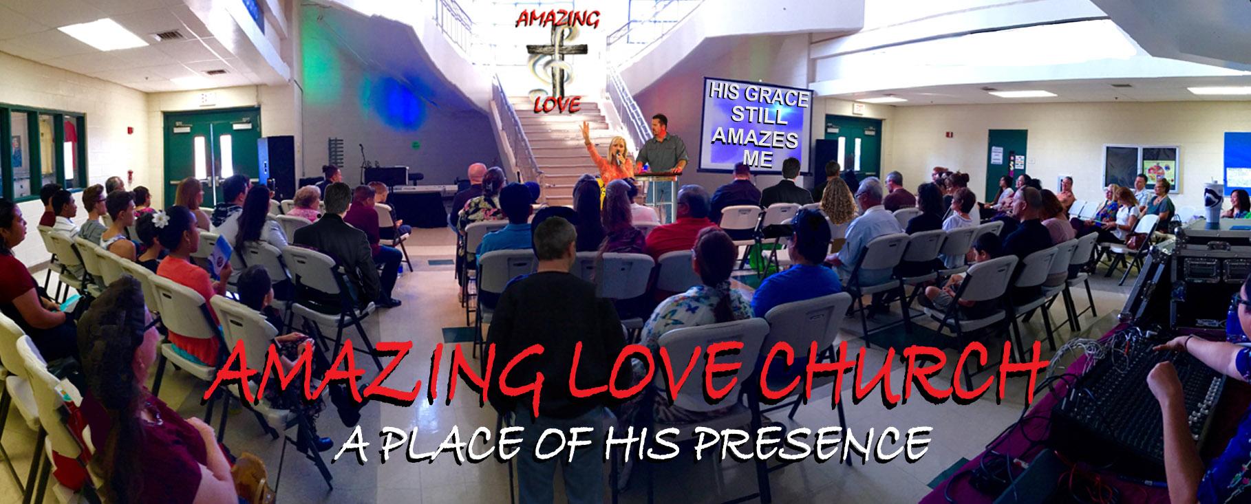 8-19-17 Amazing Love Church - Congregation pic .jpg