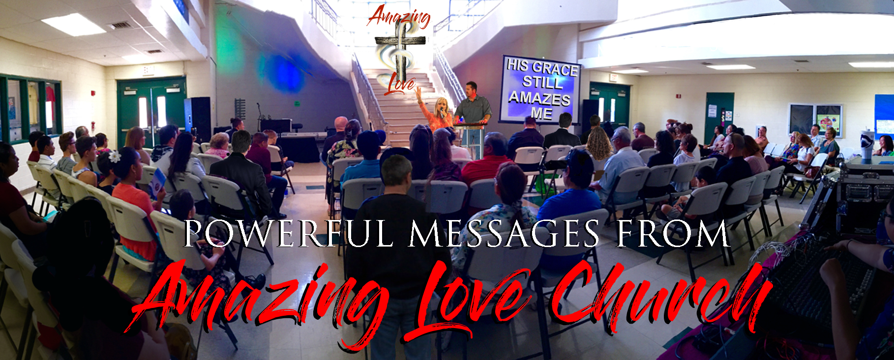 SQ_Powerful_Messages_From_Amazing Love Church - Congregation pic .jpg