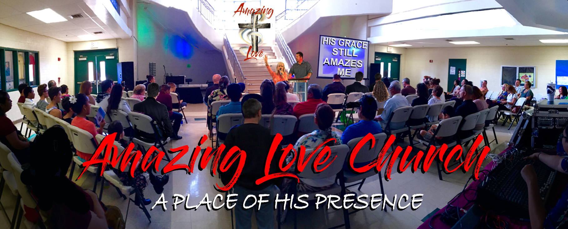 6-13-18 Amazing Love Church - Congregation pic .jpg