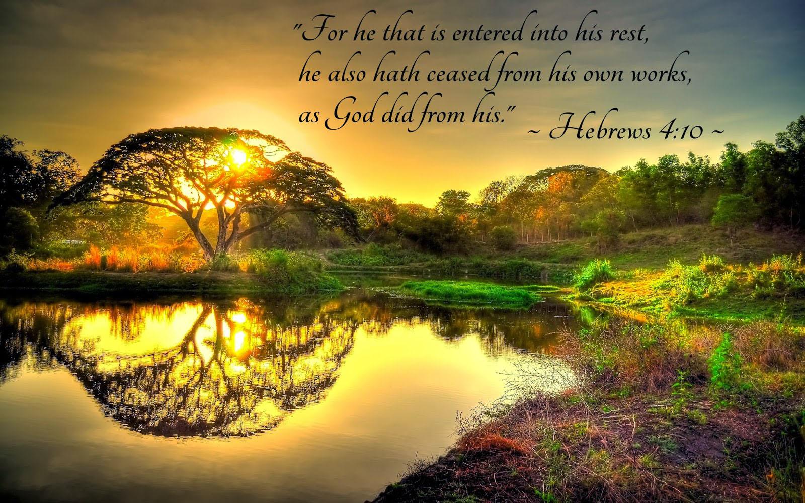 Hebrews 4 10.jpg