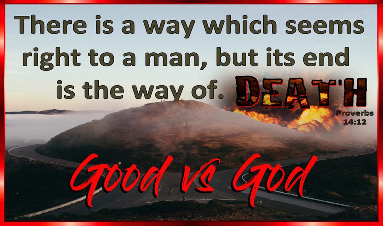 Good vs God.jpg