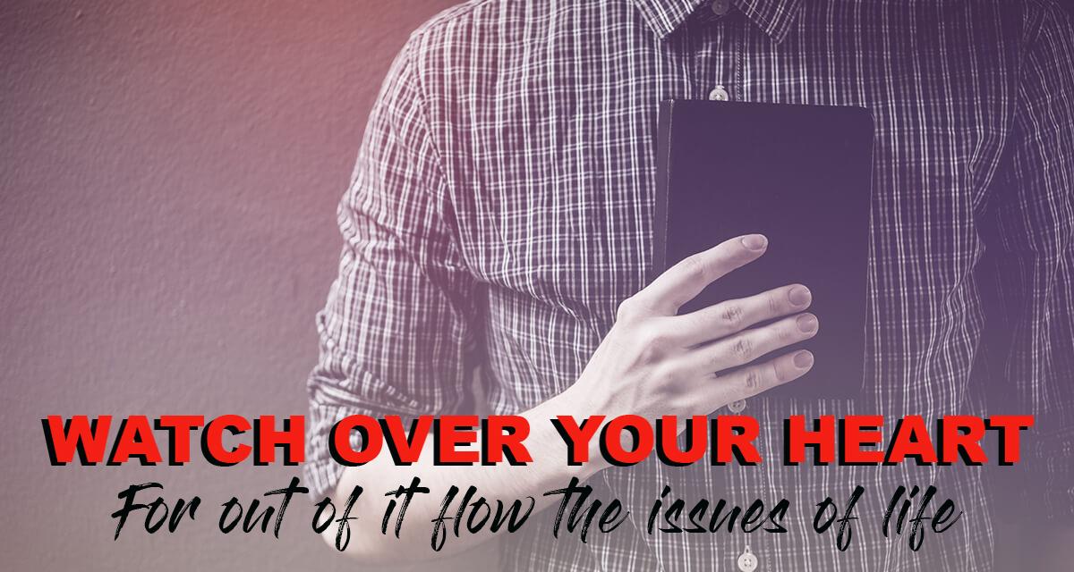 Watch_over_your_heart .jpg