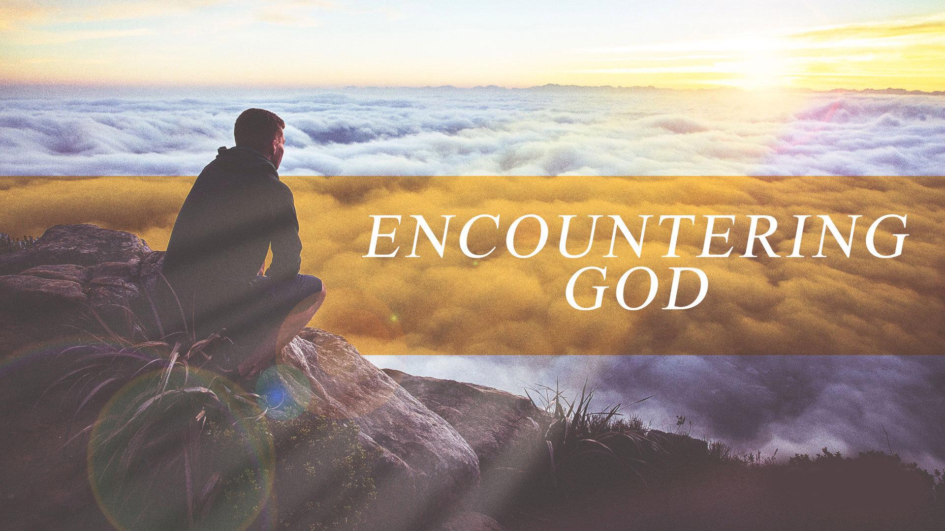 Encountering-God .jpg