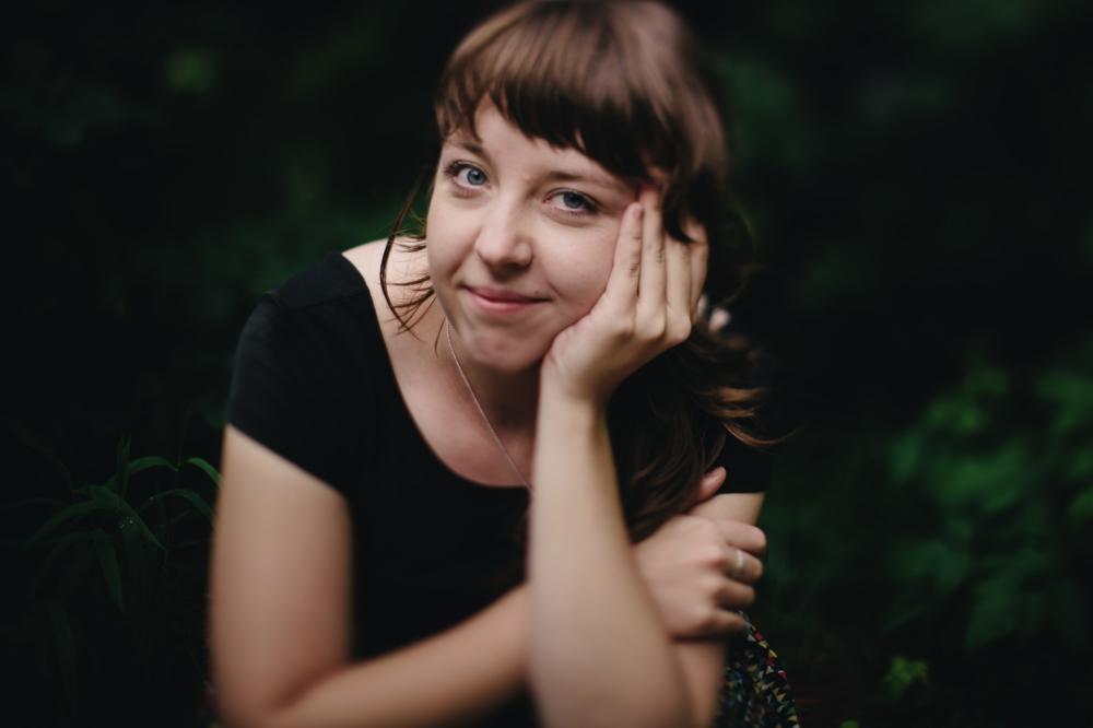 Kate Pardey