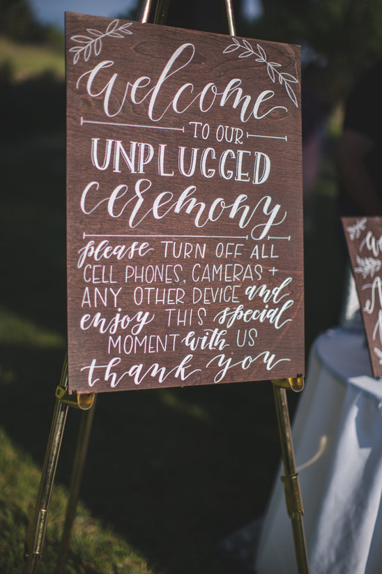 From  www.weddingchicks.com