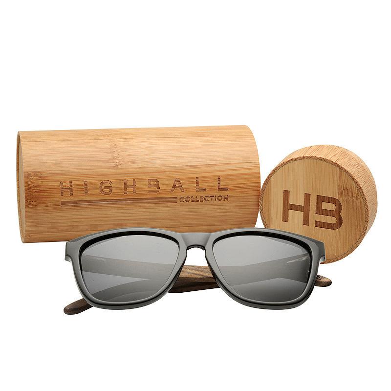 Highball Collection