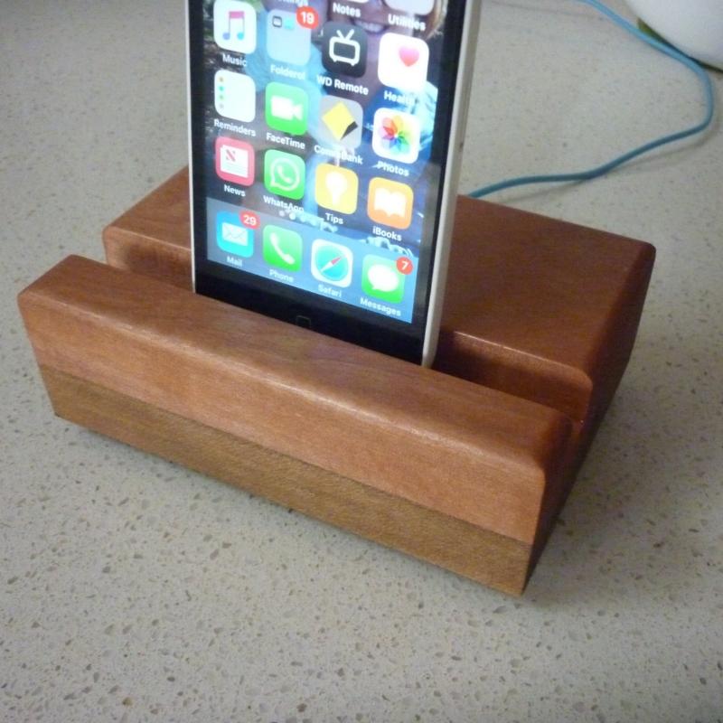 Olinda Wood Designs