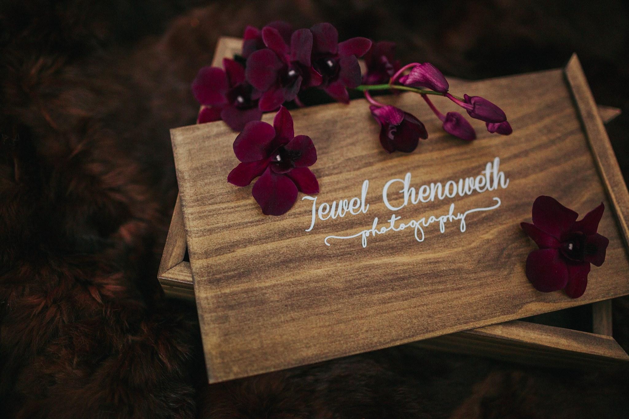 Jewel Chenoweth Photography
