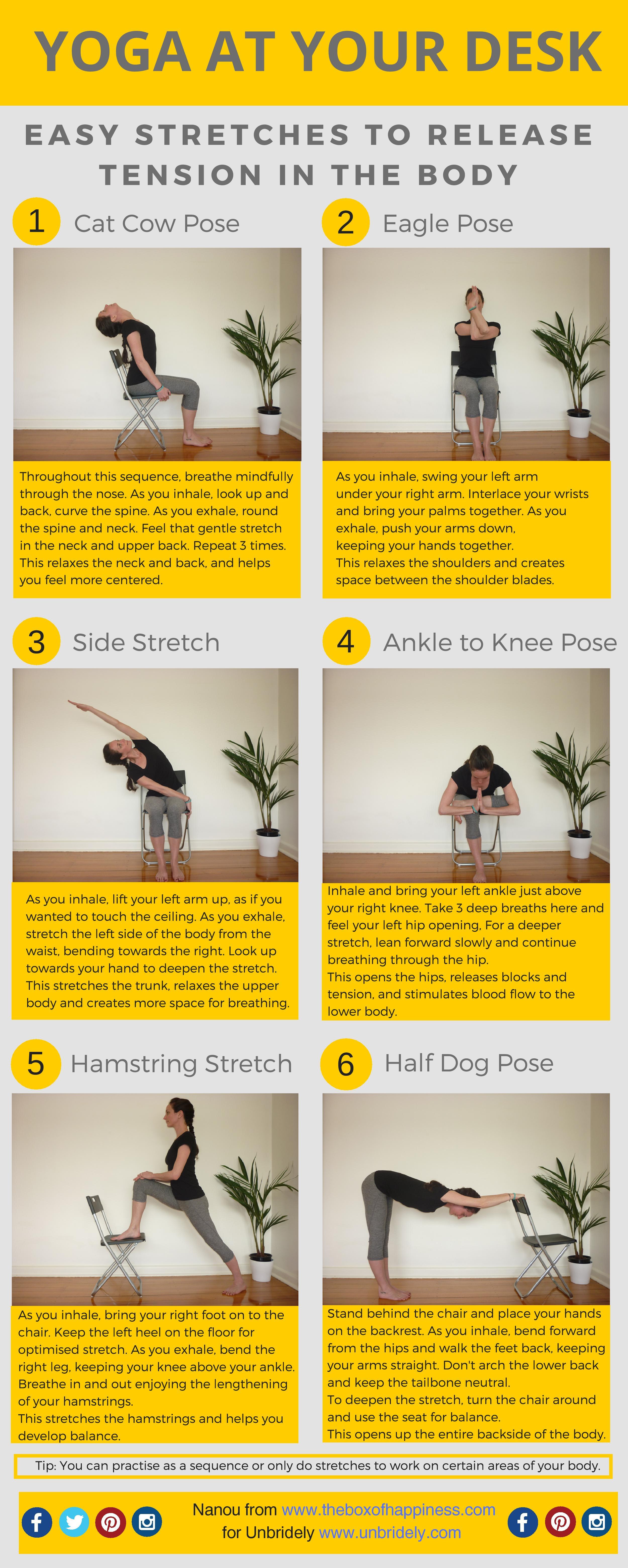 Unbridely desk yoga-page-001.jpg