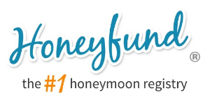Honeyfund Unbridely