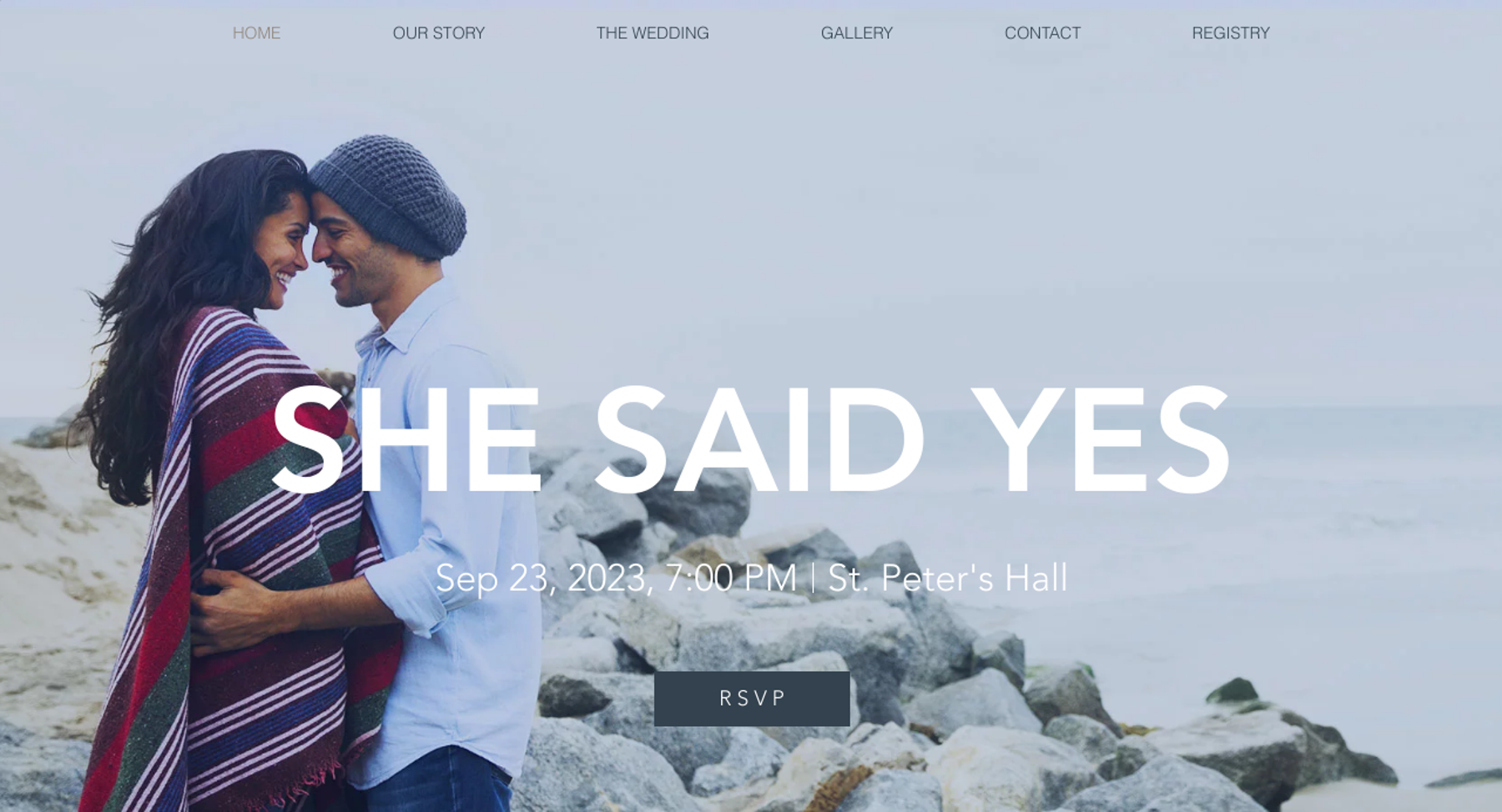 2021 Best Wedding Website Builders Why You Need One Unbridely