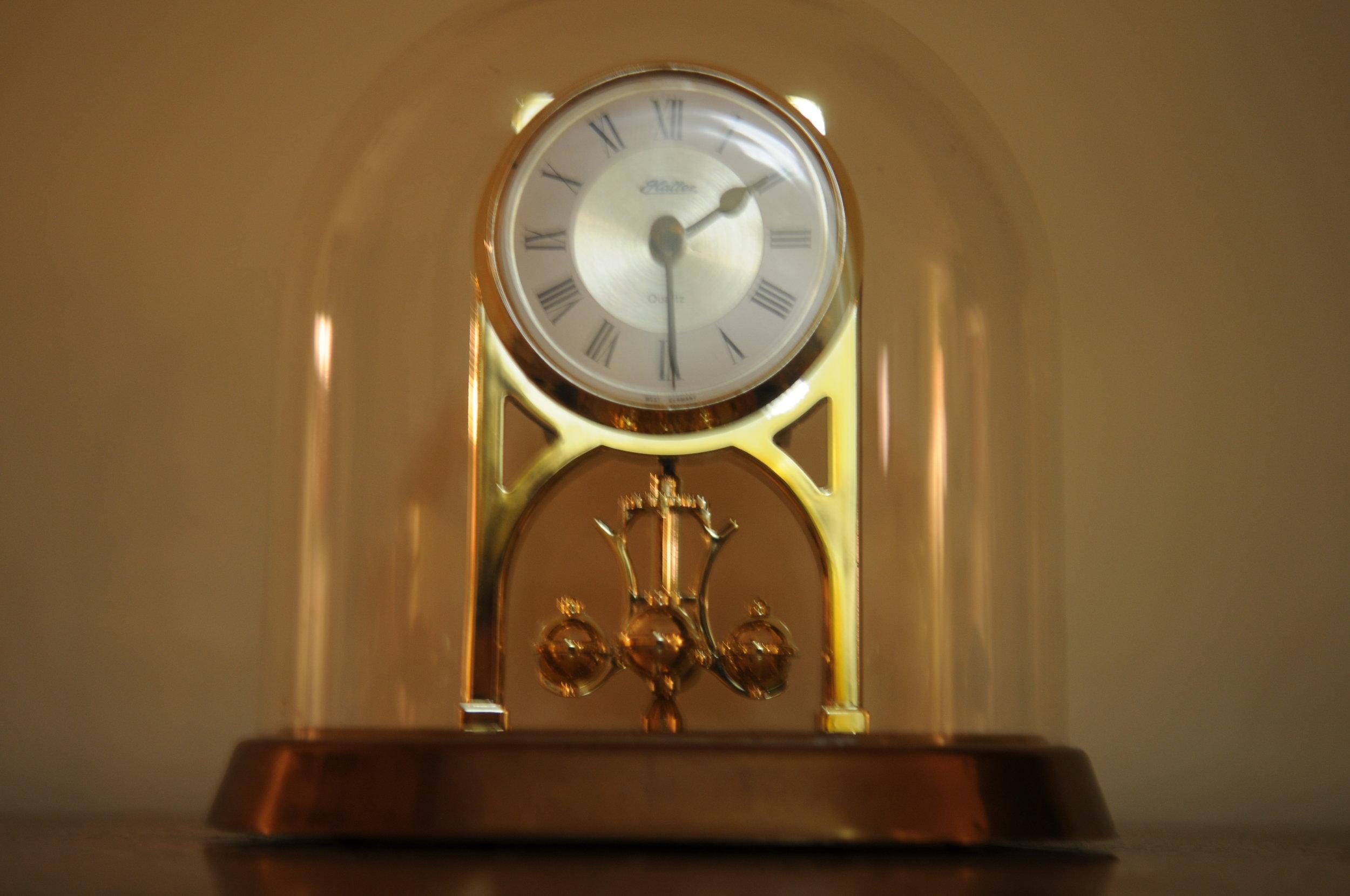 Golden Hour copy.JPG