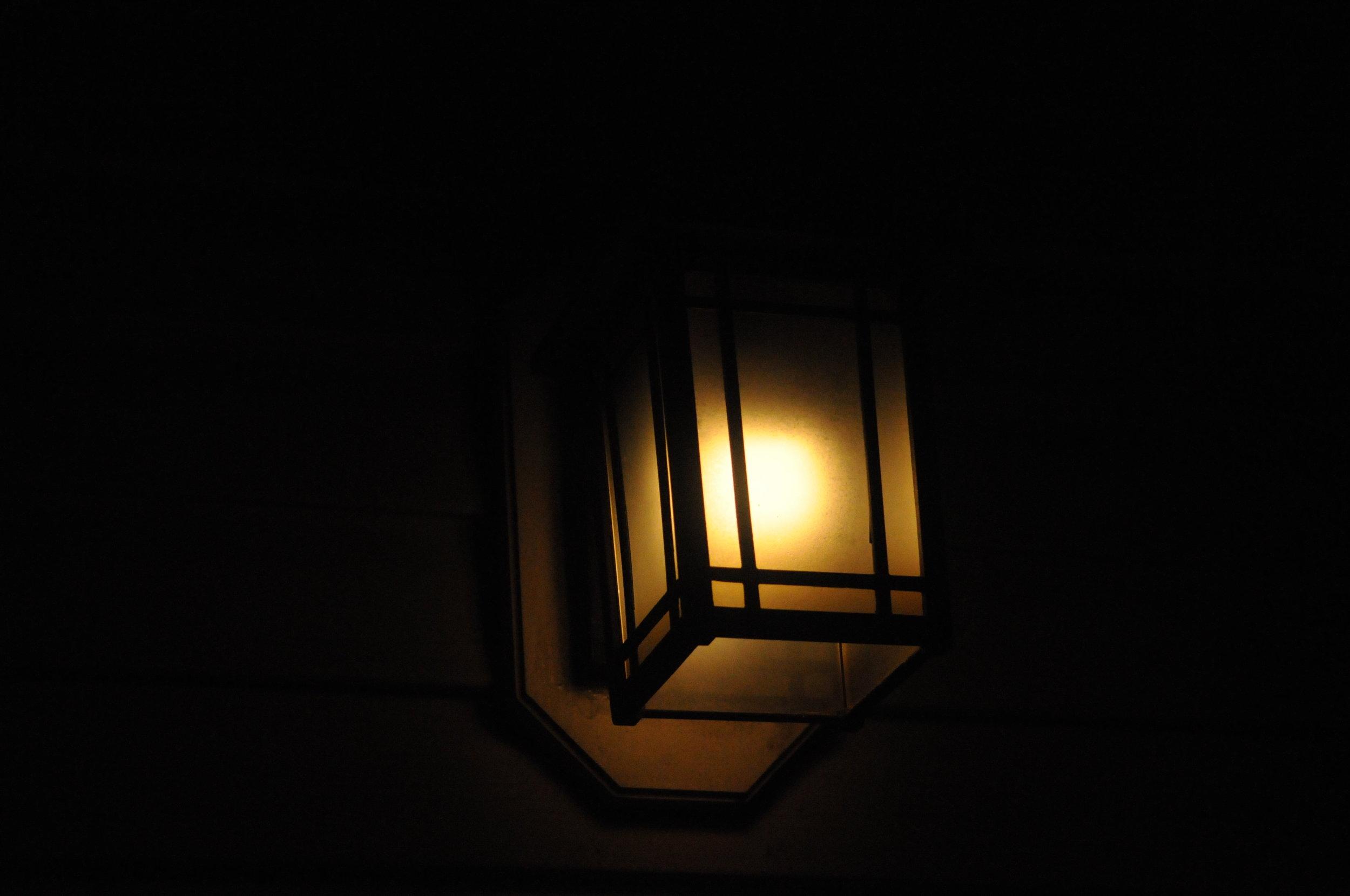 Lightindark copy.JPG