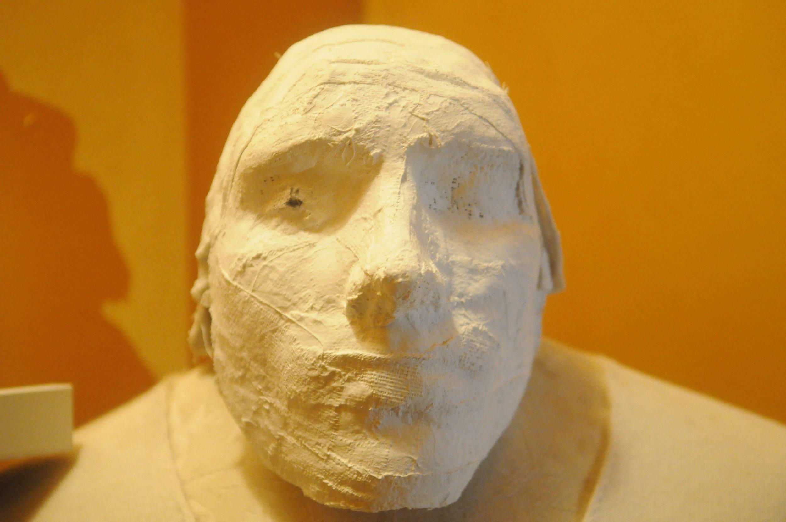 self made mask copy.JPG