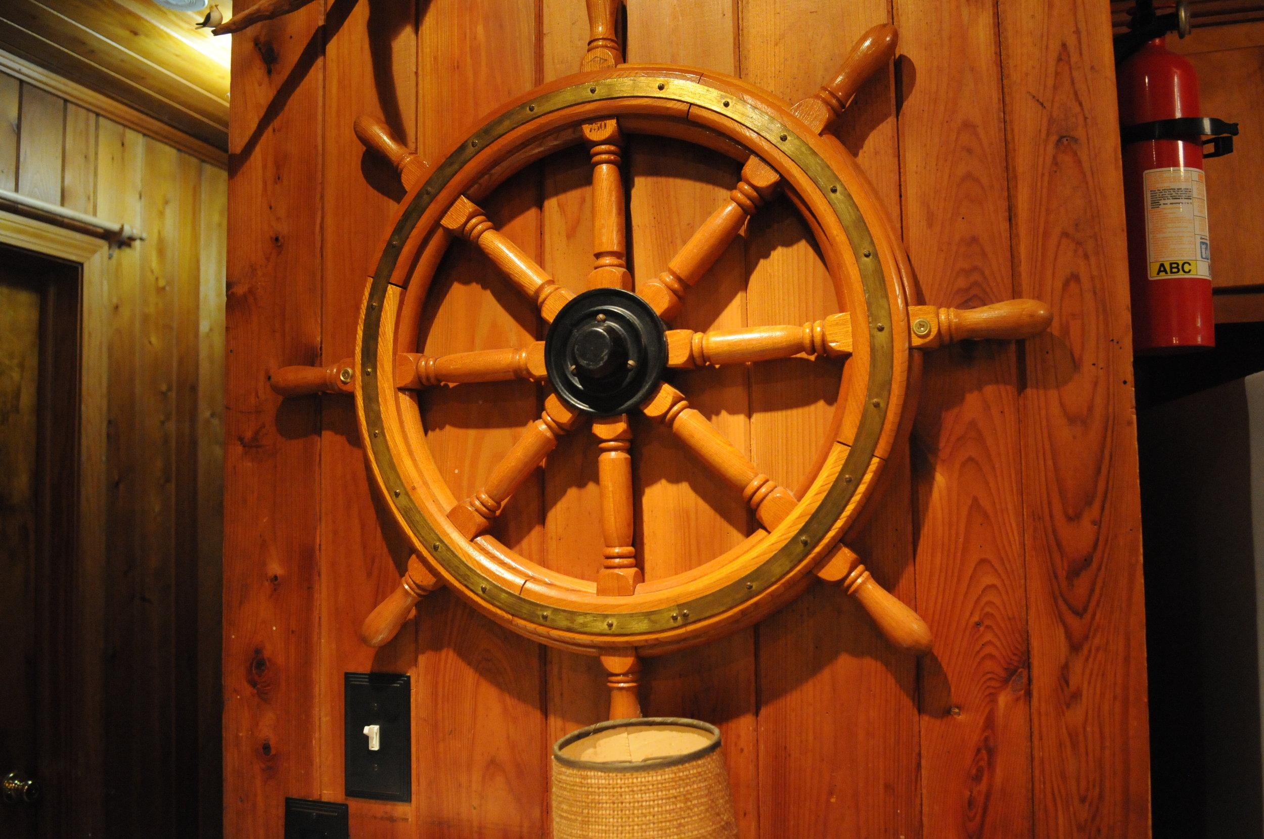 Steering Wheel copy.JPG