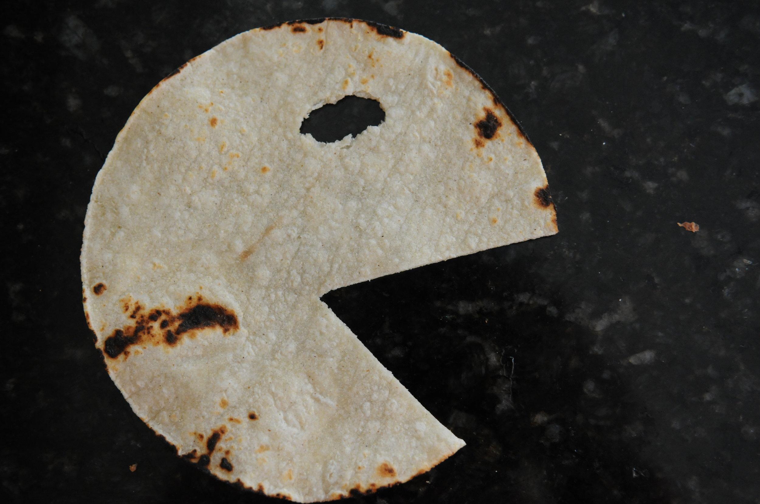 Tortilla Man copy.JPG