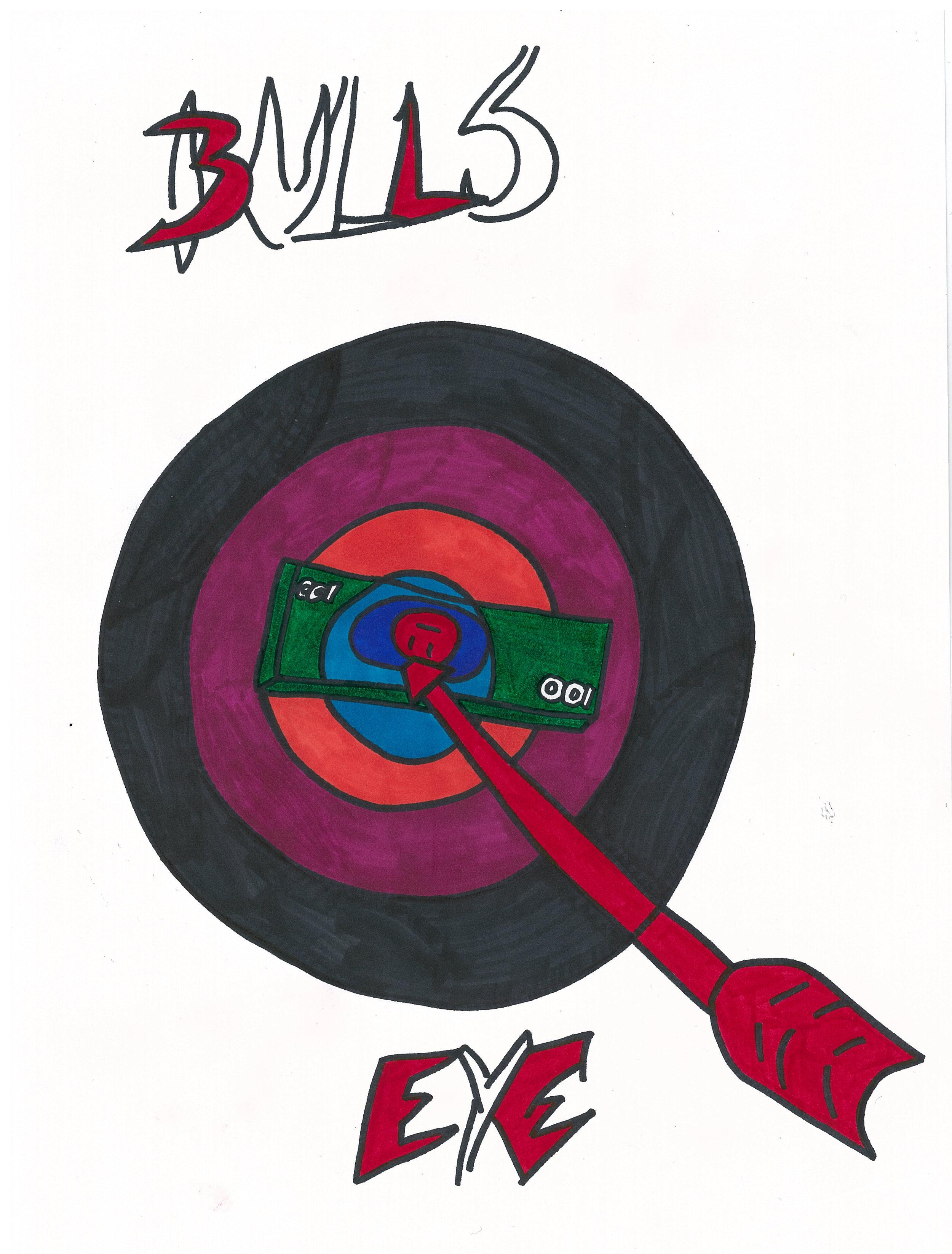 Bulls Eye copy.jpg
