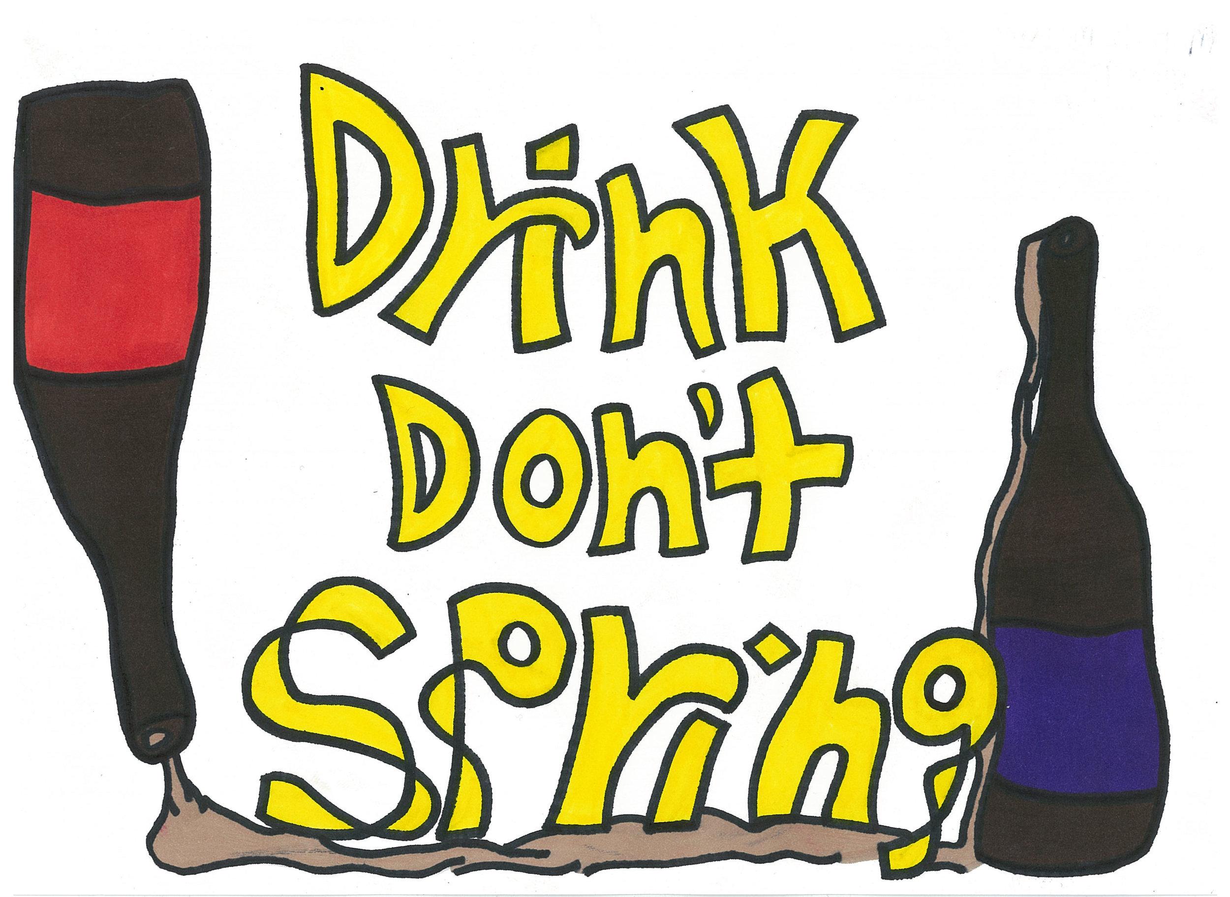 Drink Dont Spring-final copy.jpg
