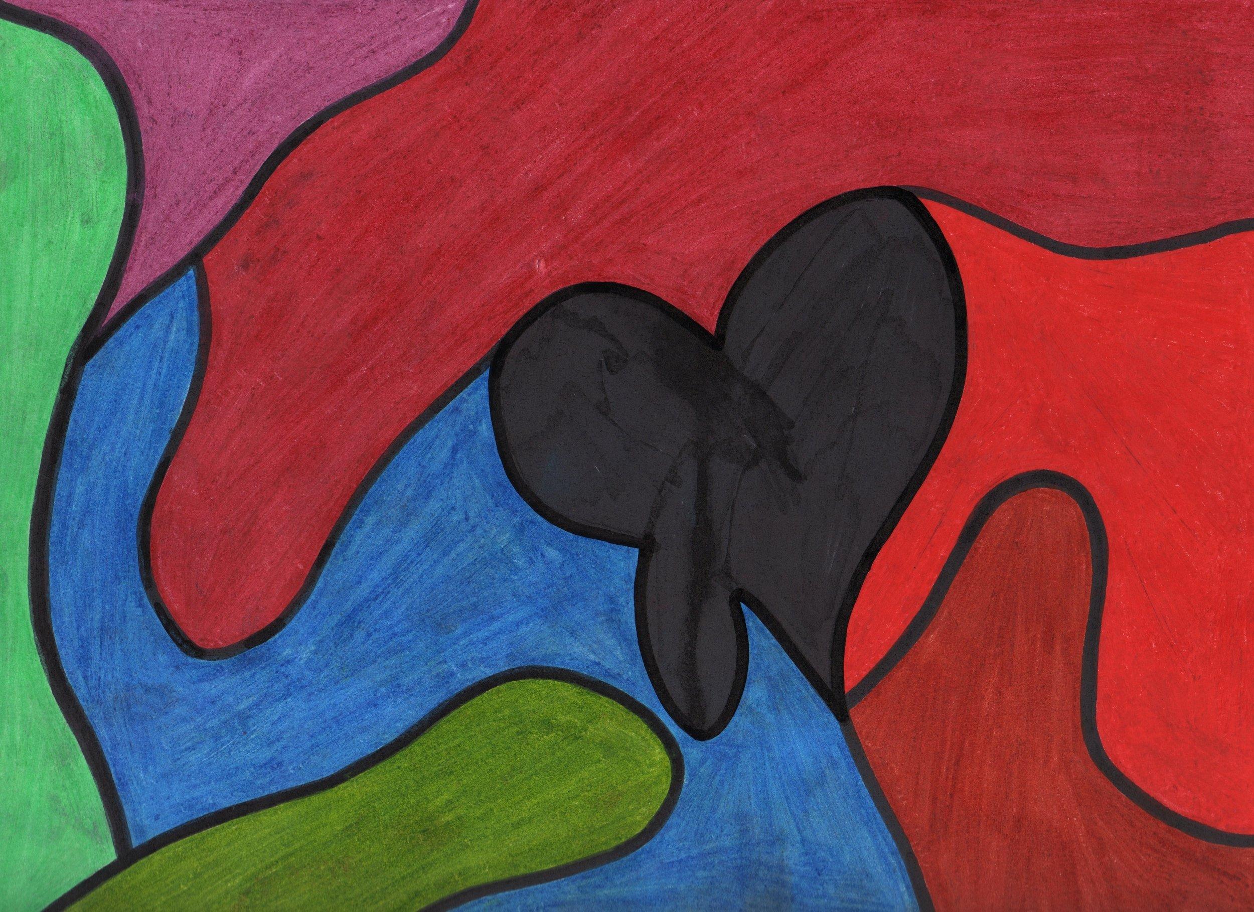 Drippy Heart copy.jpeg