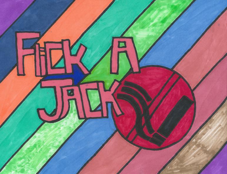 Flick a jack copy.jpg