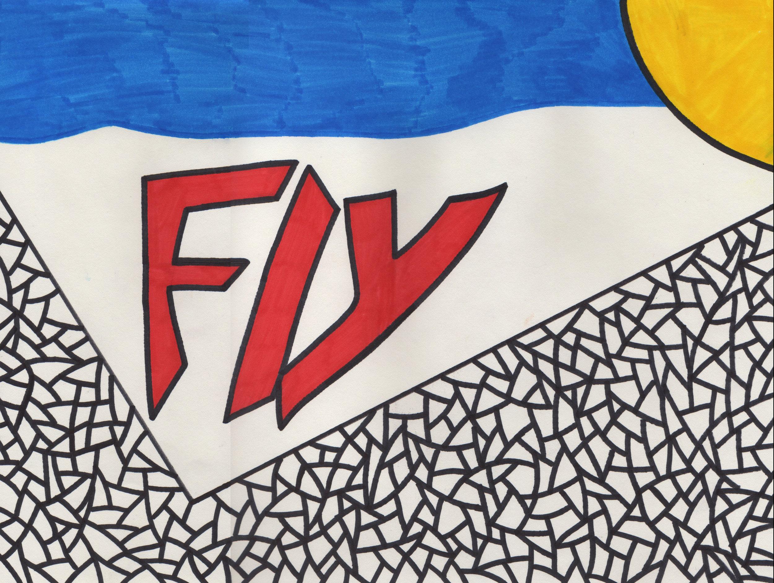 FLY copy.jpg