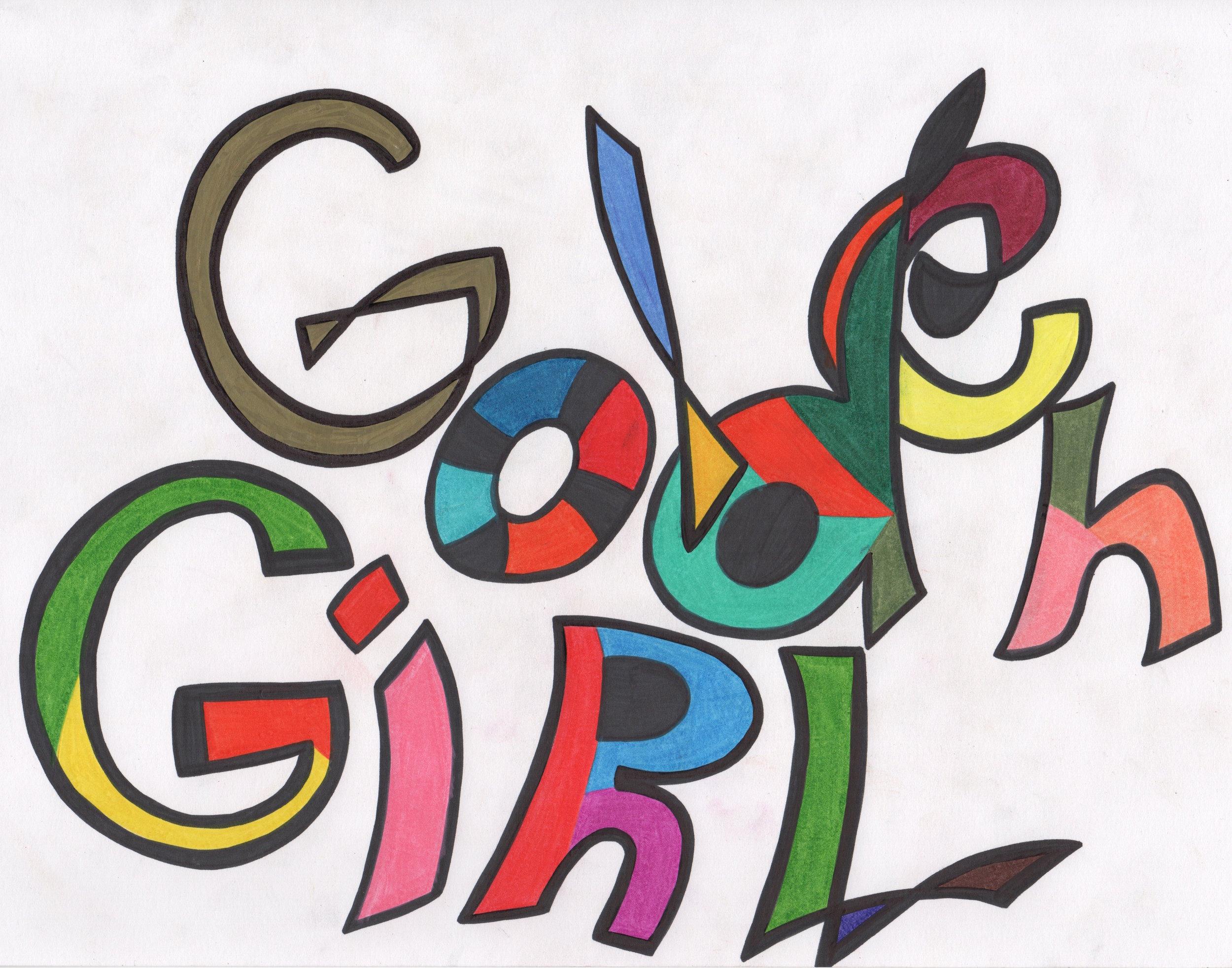 Golden Girl copy.jpeg