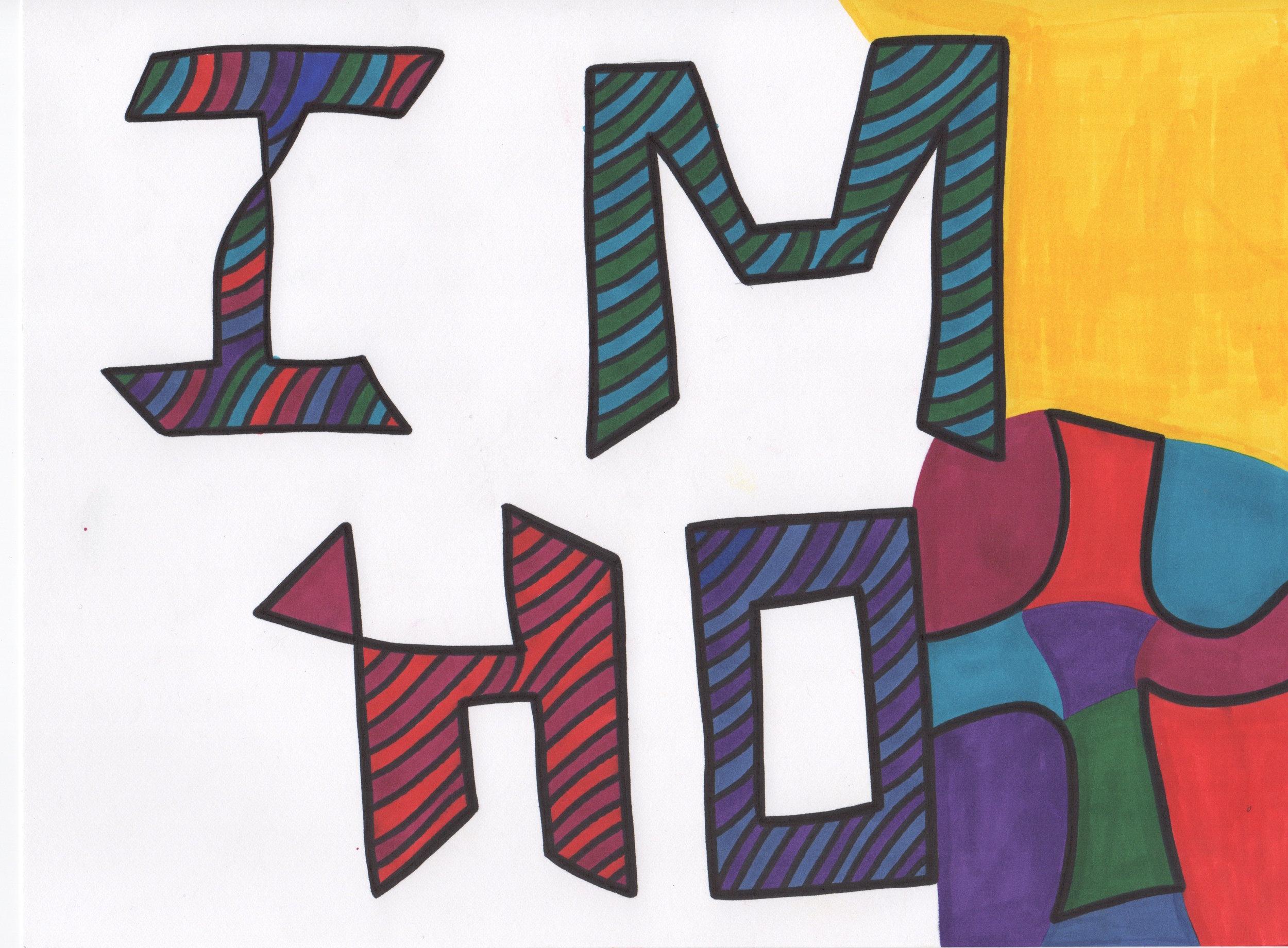 I M Hot copy.jpeg