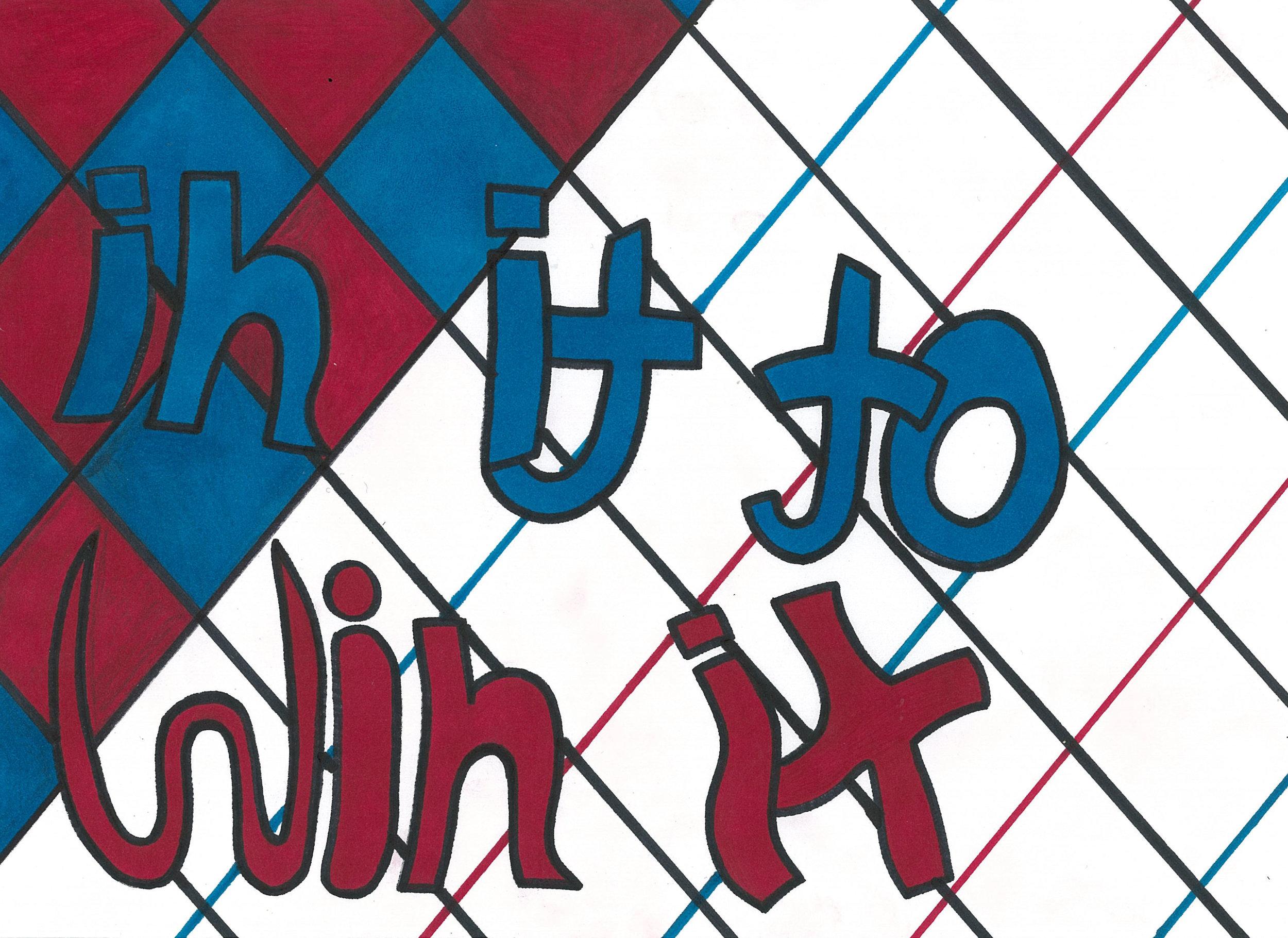 In It to Win It copy.jpg