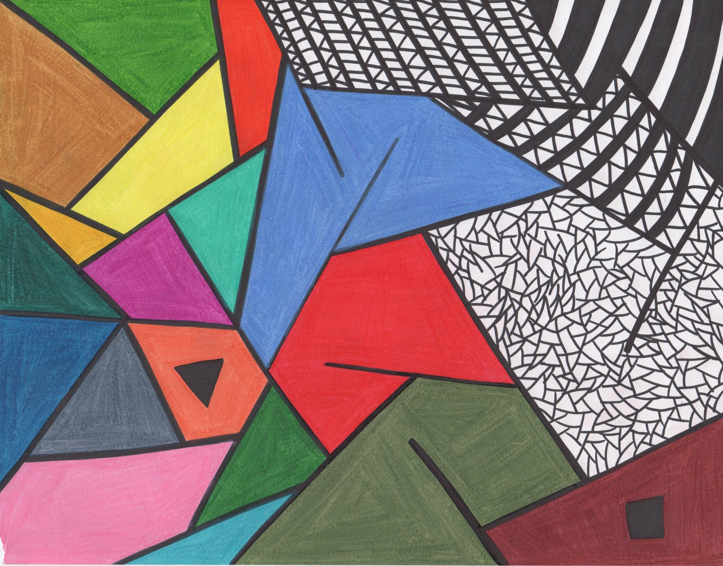 Lines of color  copy.jpeg