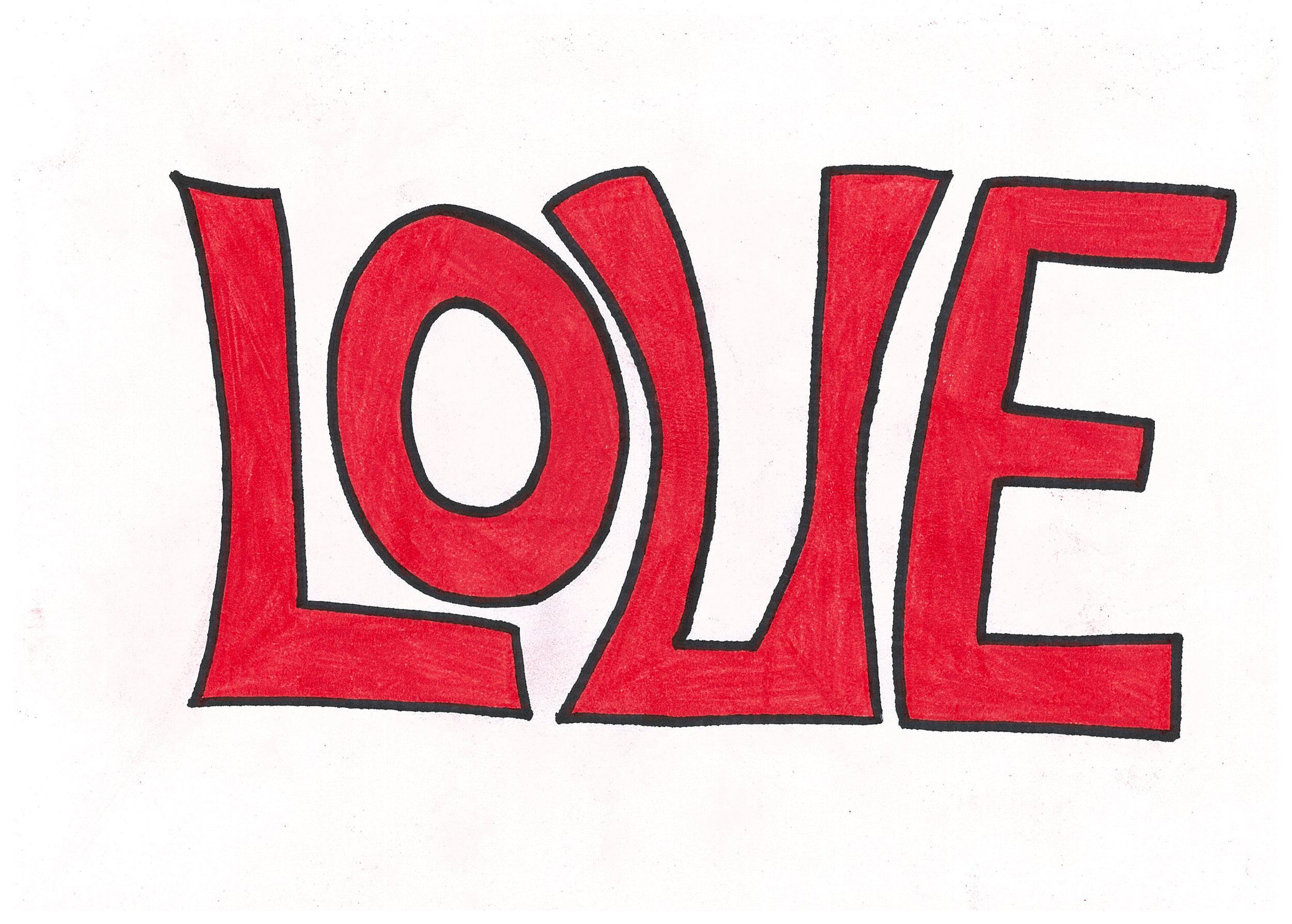 LOVE copy.jpg
