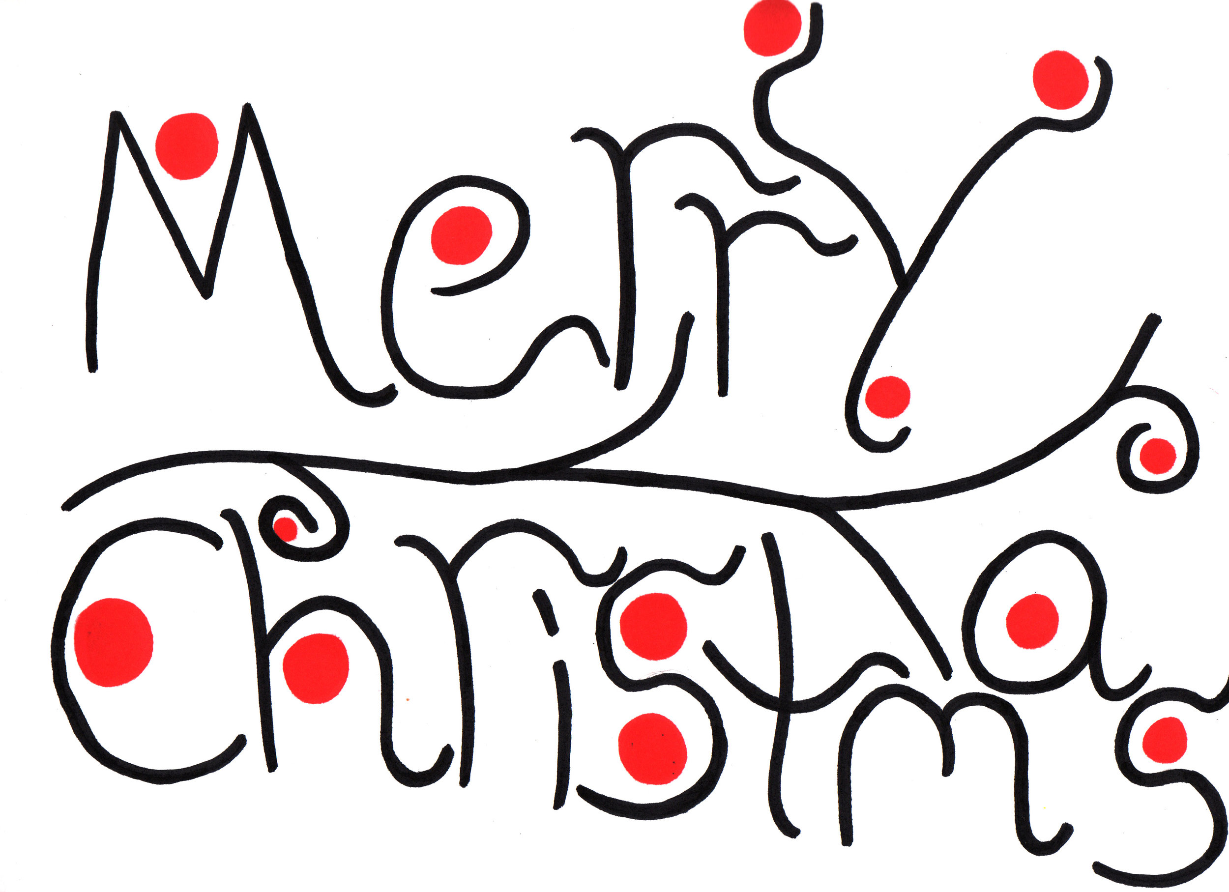 Merry Christmas  copy.jpeg